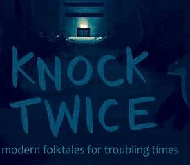 knock-II-for-website 2