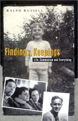 findings-180